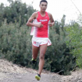 Bay Cross Country Final @ PV Course 11.02.2017
