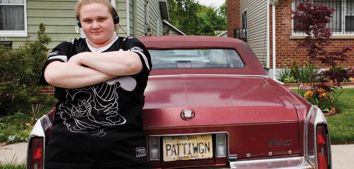 Hip-Hop heart-warmer Patti Cake$ is stylish and sweet [MOVIE REVIEW]