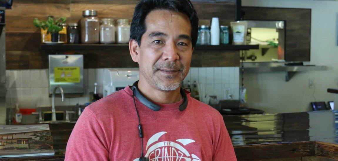 The Humble Hawaiian [restaurant review]