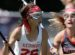 Redondo's girls lacrosse team continues LA County dominance