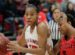 Redondo's multi-talented team girls basketball team reaches CIF So Cal finals