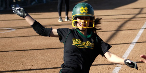 Mira Costa looks to repeat as Bay League champions as Redondo prepares for battle